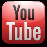 شاهد أعمالي عبر اليوتيوب
